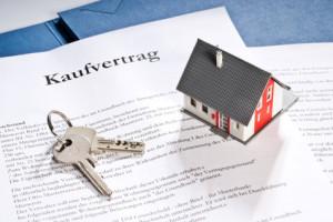 Immobilien erfolgreich verkaufen - Steffen Meyer Immobilien Herrenberg