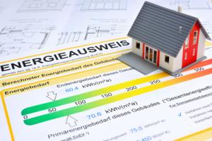 Energieausweis Steffen Meyer Immobilien