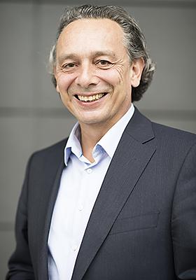 Siegfried Betz