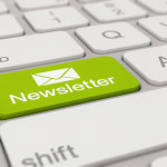 Newsletter Meyer Immo Herrenberg