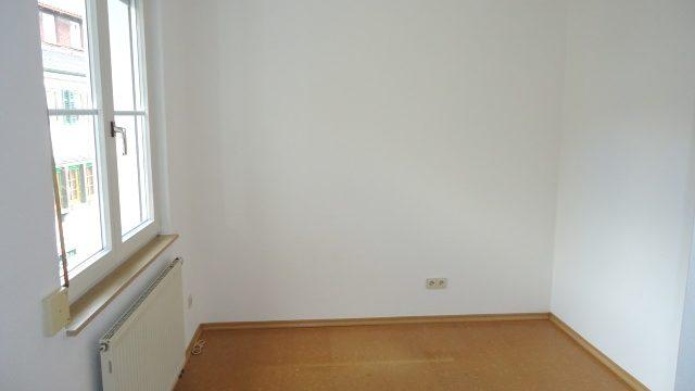 1334   Gemütliche 3 Zimmer Wohnung In Zentraler Lage In Altensteig!    Immobilien   Steffen Meyer